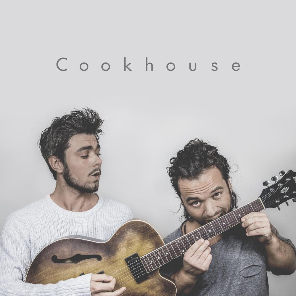 Cookhouse | Postulart Music